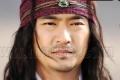 เรื่องย่อซีรีส์ ชอนชู หัวใจเพื่อแผ่นดิน (รีรัน) 20-21 พฤศจิกายน 2553