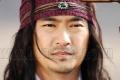 เรื่องย่อซีรีส์ ชอนชู หัวใจเพื่อแผ่นดิน (รีรัน) 26-27 มีนาคม 2554