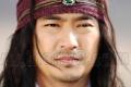 เรื่องย่อซีรีส์ ชอนชู หัวใจเพื่อแผ่นดิน (รีรัน) 2-3 ตุลาคม 2553