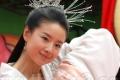 เรื่องย่อซีรีส์ ม่านประเพณี 31-4 กุมภาพันธ์ 2554
