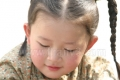 เรื่องย่อซีรีส์ ดวงใจแม่ 12 กุมภาพันธ์ 2554