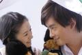 เรื่องย่อซีรีส์ แกล้งจุ๊บให้รู้ว่ารัก 2 19-20 มีนาคม 2554
