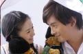 เรื่องย่อซีรีส์ แกล้งจุ๊บให้รู้ว่ารัก 2 5-6 มีนาคม 2554