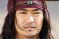 เรื่องย่อซีรีส์ ชอนชู หัวใจเพื่อแผ่นดิน (รีรัน) 9-10 เมษายน 2554