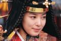 เรื่องย่อซีรีส์ ทงอี  จอมนางคู่บัลลังก์ วันที่ 13 - 14 สิงหาคม 2554