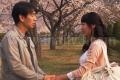 เรื่องย่อซีรีส์ สัญญารักที่โตเกียว 12 ก.พ. 2553