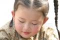 เรื่องย่อซีรีส์ ดวงใจแม่ 1-2 มกราคม 2554