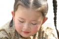 เรื่องย่อซีรีส์ ดวงใจแม่ 5-6 กุมภาพันธ์ 2554