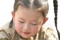 เรื่องย่อซีรีส์ ดวงใจแม่ 29-30 มกราคม 2553