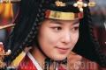 เรื่องย่อซีรีส์ ทงอี  จอมนางคู่บัลลังก์ วันที่ 9-10 กรกฎาคม 2554