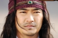 เรื่องย่อซีรีส์ ชอนชู หัวใจเพื่อแผ่นดิน (รีรัน) 9-10 ตุลาคม 2553