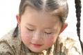 เรื่องย่อซีรีส์ ดวงใจแม่ 8-9 มกราคม 2554