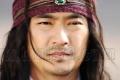 เรื่องย่อซีรีส์ ชอนชู หัวใจเพื่อแผ่นดิน (รีรัน) 16-17 เมษายน 2554