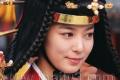 เรื่องย่อซีรีส์ ทงอี  จอมนางคู่บัลลังก์ วันที่ 22 - 23 ตุลาคม 2554