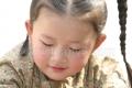 เรื่องย่อซีรีส์ ดวงใจแม่ 15-16 มกราคม 2554