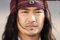 เรื่องย่อซีรีส์ ชอนชู หัวใจเพื่อแผ่นดิน (รีรัน) 18-19 กันยายน 2553