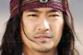 เรื่องย่อซีรีส์ ชอนชู หัวใจเพื่อแผ่นดิน (รีรัน) 30-31 ตุลาคม 2553