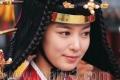 เรื่องย่อซีรีส์ ทงอี  จอมนางคู่บัลลังก์ 25- 26 มิถถุนายน 2554