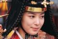 เรื่องย่อซีรีส์ ทงอี  จอมนางคู่บัลลังก์ วันที่ 6 - 7 สิงหาคม 2554