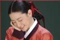 เรื่องย่อซีรีส์ แดจังกึม จอมนางแห่งวังหลวง 10-14 มกราคม 2554