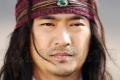 เรื่องย่อซีรีส์ ชอนชู หัวใจเพื่อแผ่นดิน (รีรัน) 14-15 พฤษภาคม 2554