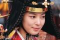 เรื่องย่อซีรีส์ ทงอี  จอมนางคู่บัลลังก์ 18-19 มิถุนายน 2554