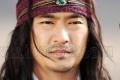 เรื่องย่อซีรีส์ ชอนชู หัวใจเพื่อแผ่นดิน (รีรัน) 12 กันยายน 2553
