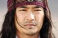เรื่องย่อซีรีส์ ชอนชู หัวใจเพื่อแผ่นดิน (รีรัน) 27-28 พฤศจิกายน 2553