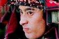 เรื่องย่อซีรีส์ ยอดขุนพลตระกูลหยาง 10-14 มกราคม 2554