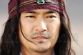 เรื่องย่อซีรีส์ ชอนชู หัวใจเพื่อแผ่นดิน (รีรัน) 30 เมษายน- 1พฤษภาคม 2554