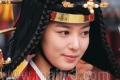 เรื่องย่อซีรีส์ ทงอี  จอมนางคู่บัลลังก์ วันที่ 23 - 24 กรกฎาคม 2554
