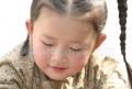 เรื่องย่อซีรีส์ ดวงใจแม่ 25 -26 ธันวามคม 2553