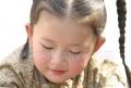 เรื่องย่อซีรีส์ ดวงใจแม่ 18-19 ธันวาคม 2553