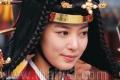 เรื่องย่อซีรีส์ ทงอี  จอมนางคู่บัลลังก์ วันที่ 5 - 6 พฤศจิกายน 2554