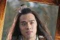 เรื่องย่อซีรีส์ กระบี่มังกรคะนองเลือด 27-28 พฤศจิกายน 2553
