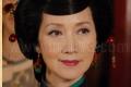 เรื่องย่อซีรีส์ ยอดหญิงจอมทระนง 16-17 เมษายน 2554