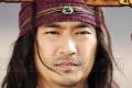 เรื่องย่อซีรีส์ ชอนชู หัวใจเพื่อแผ่นดิน (รีรัน) 28-29 พฤษภาคม 2554