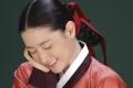 เรื่องย่อซีรีส์ แดจังกึม จอมนางแห่งวังหลวง 20-24 ธันวาคม 2553
