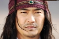 เรื่องย่อซีรีส์ ชอนชู หัวใจเพื่อแผ่นดิน (รีรัน) 2-3 เมษายน 2553