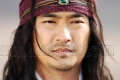 เรื่องย่อซีรีส์ ชอนชู หัวใจเพื่อแผ่นดิน (รีรัน) 23-24 ตุลาคม 2553