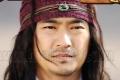 เรื่องย่อซีรีส์ ชอนชู หัวใจเพื่อแผ่นดิน (รีรัน) 21-22 พฤษภาคม 2554