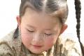 เรื่องย่อซีรีส์ ดวงใจแม่ 22-23 มกราคม 2554