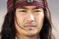 เรื่องย่อซีรีส์ ชอนชู หัวใจเพื่อแผ่นดิน (รีรัน) 23-24 เมษายน 2554