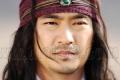 เรื่องย่อซีรีส์ ชอนชู หัวใจเพื่อแผ่นดิน (รีรัน) 16-17 ตุลาคม 2553