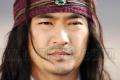 เรื่องย่อซีรีส์ ชอนชู หัวใจเพื่อแผ่นดิน (รีรัน) 4-5  ธันวาคม 2553