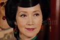 เรื่องย่อซีรีส์ ยอดหญิงจอมทระนง 23-24 เมษายน 2554