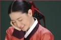 เรื่องย่อซีรีส์ แดจังกึม จอมนางแห่งวังหลวง 14-18 กุมภาพันธ์ 2554