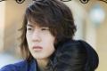 เรื่องย่อซีรีส์ ดีไซน์รักฉบับจูเลียต 13-14 พ.ย. 2553