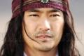 เรื่องย่อซีรีส์ ชอนชู หัวใจเพื่อแผ่นดิน (รีรัน) 19-20 มีนาคม 2554