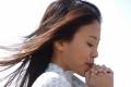 เรื่องย่อซีรีส์ กลิ้งรักนายข้าวผัดไข่ 5-6 พ.ค. 2555
